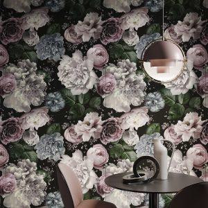 7220_n_PAN-glam-mistic-lobby-001-150x150 - Pavé Tile Co