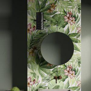 7221_n_PAN-glam-rainforest-bathroom-001-150x150 - Pavé Tile Co