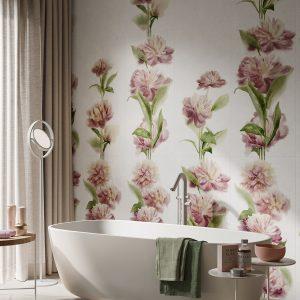 7222_n_PAN-glam-colorful-bathroom-001-150x150 - Pavé Tile Co