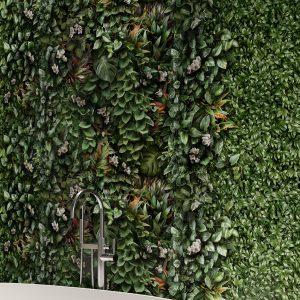 7223_n_PAN-glam-greenwall-spa-002-150x150 - Pavé Tile Co