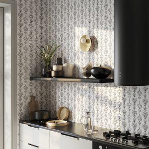 7226_n_PAN-glam-washi-kitchen-001-150x150 - Pavé Tile Co