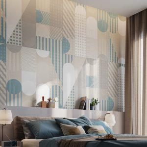 7227_n_PAN-glam-shapes-bedroom-001-150x150 - Pavé Tile Co