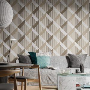 7229_n_PAN-glam-tartanbeige-living-001-150x150 - Pavé Tile Co
