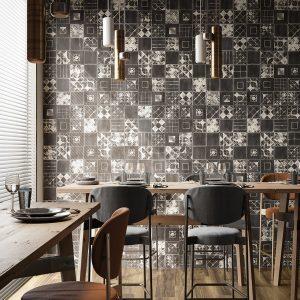7230_n_PAN-glam-vibes-restaurant-001-150x150 - Pavé Tile Co