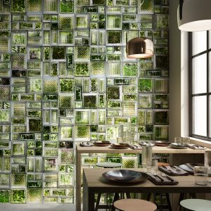 7231_n_PAN-glam-reflex-restaurant-001-150x150 - Pavé Tile Co