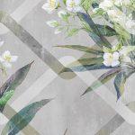 HEDGE-150x150 - Pavé Tile Co