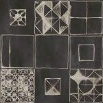 VIBES-150x150 - Pavé Tile Co