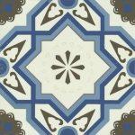 Square-150x150 - Pavé Tile Co