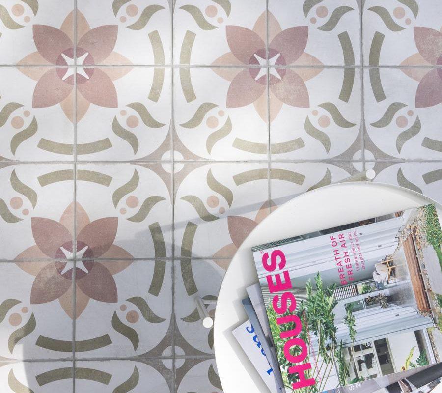 Granada Tiles, Melbourne - Pavé Tile Co