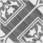 Telmo Charcoal-150x150 - Pavé Tile Co