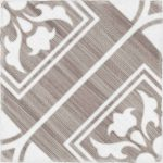 Telmo Greige-150x150 - Pavé Tile Co