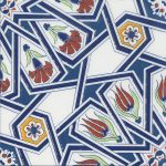 Iranian-150x150 - Pavé Tile Co