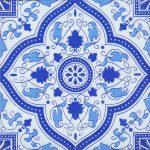 Persian-150x150 - Pavé Tile Co