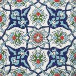 Turkish-150x150 - Pavé Tile Co