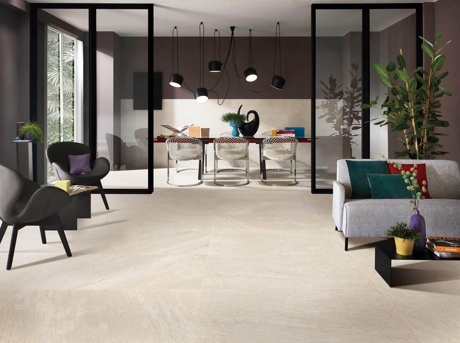 Quartz Tiles, Melbourne - Pavé Tile Co