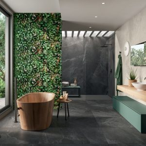 7559_n_PAN-stonetrace-abyss-naturale-6mm-glade-naturale-6mm-glam-greenwall-3,5mm-bathroom-001