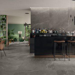 7575_n_PAN-stonetrace-crest-naturale-6mm-glam-reflex-3,5mm-restaurant-001-150x150 - Pavé Tile Co