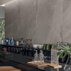 7577_n_PAN-stonetrace-crest-naturale-6mm-restaurant-001-150x150 - Pavé Tile Co