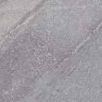 Grey-150x150 - Pavé Tile Co