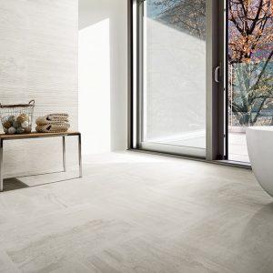 Ceramica-piastrelle-bagno_Ceramiche-Coem_Reverso2_White-60×60-30×60-Line-150x150 - Pavé Tile Co