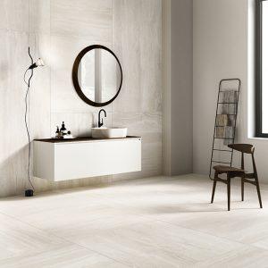 Ceramiche-Coem_Wide-Gres_Reverso2-White_ceramica-piastrelle-bagno-150x150 - Pavé Tile Co