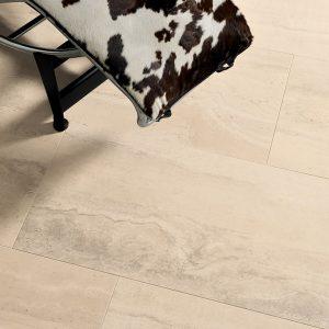 Gres-porcellanato_Ceramiche-Coem_Reverso_Beige-45×90-150x150 - Pavé Tile Co