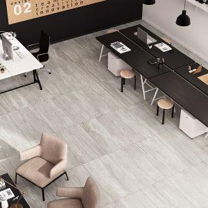 Pavimenti-in-gres_Ceramiche-Coem_Reverso2_Silver-60×120-150x150 - Pavé Tile Co