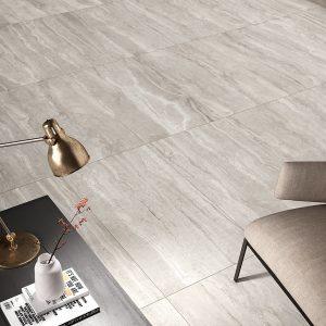 Pavimenti-interni_Ceramiche-Coem_Reverso2_Silver-60×120-150x150 - Pavé Tile Co