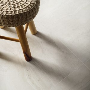 Pavimenti-per-interni_Ceramiche-Coem_Reverso2_White-60×60-150x150 - Pavé Tile Co