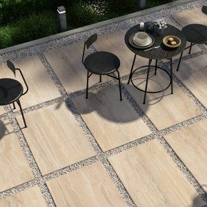 Pavimenti-per-outdoor-effetto-pietra_Ceramiche-Coem_Reverso_Beige-60×90-2-cm-150x150 - Pavé Tile Co