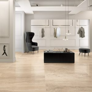 Pavimento-in-ceramica-lucida_Ceramiche-Coem_Reverso-Beige-60×1201-150x150 - Pavé Tile Co