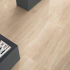 Pavimento-in-gres-porcellanato_Ceramiche-Coem_Reverso-Beige-150x150 - Pavé Tile Co