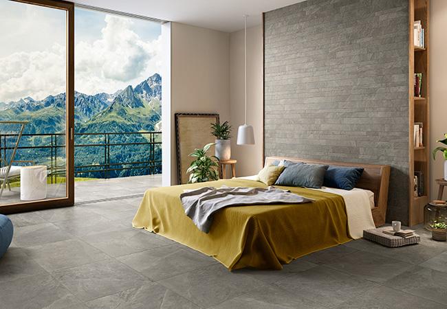 Floor Tiles Tiles, Melbourne - Pavé Tile Co