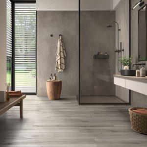 7058_n_PAN-borealis-inari-naturale-inari-naturale-chevron-bathroom-001