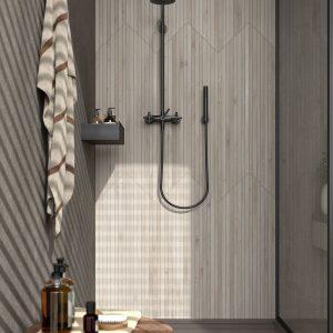 7059_n_PAN-borealis-inari-naturale-chevron-bathroom-002