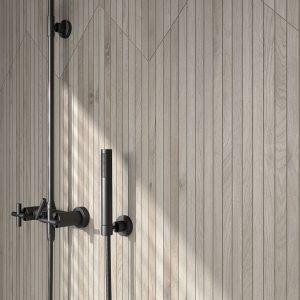 7060_n_PAN-borealis-inari-naturale-chevron-bathroom-001