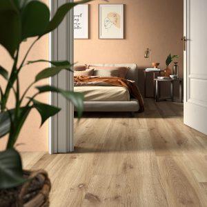 7061_n_PAN-borealis-abisko-naturale-bedroom-001