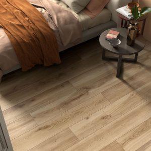 7062_n_PAN-borealis-abisko-naturale-bedroom-002