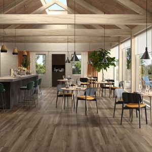7064_n_PAN-borealis-donegal-naturale-donegal-strutturato-20mm-restaurant-001