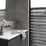 RHL_Barkly Bath2 1000-150x150 - Pavé Tile Co