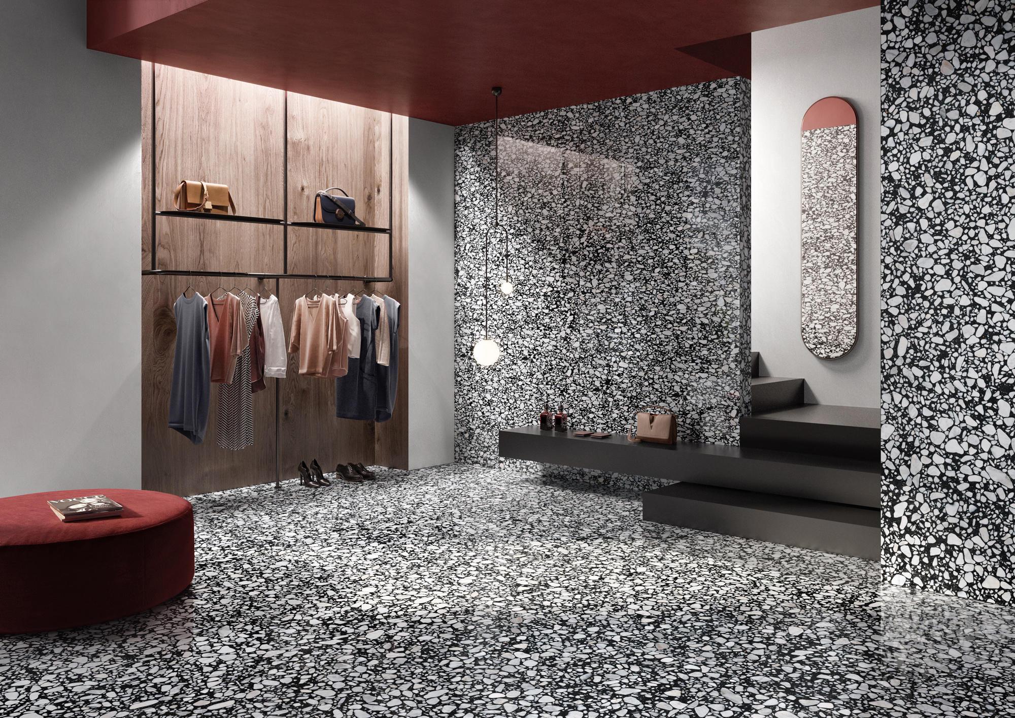 Macro Tiles, Melbourne - Pavé Tile Co
