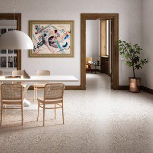 terrazzo-amb-beige-fam-g-arcit18