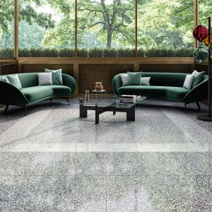 terrazzo-amb-black-white-grey-lappato-fam-g-arcit18