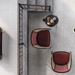 terrazzo-amb-white-pearl-fam-g-arcit18